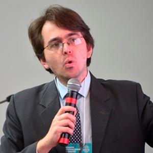 Photo of Luiz Dellore