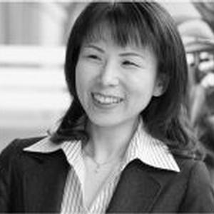 Photo of Kiyoko Nishi