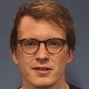 Christopher Ruof