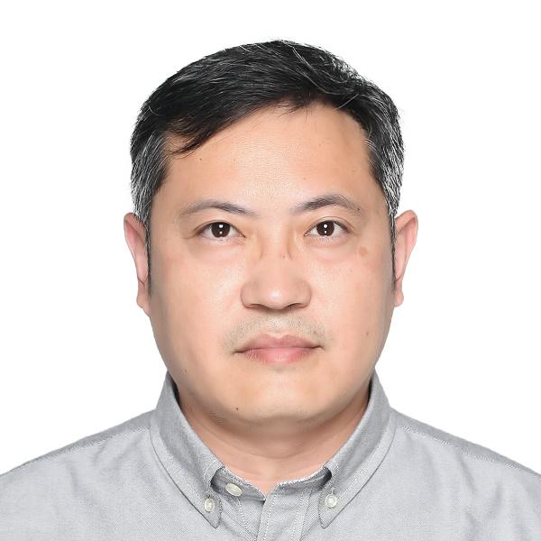 Yuancheng Zhao