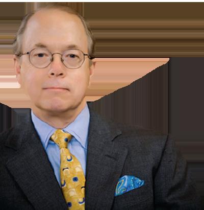Gregory S. Alexander