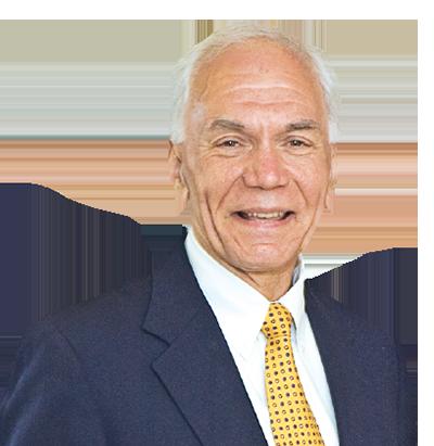John J. Barceló
