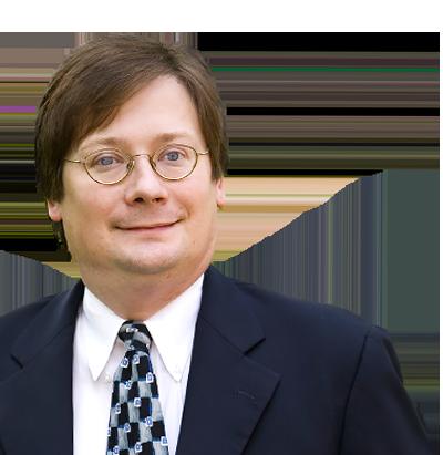 Jeffrey J. Rachlinski