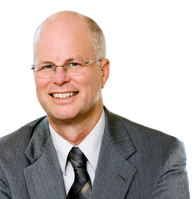 Stewart J. Schwab